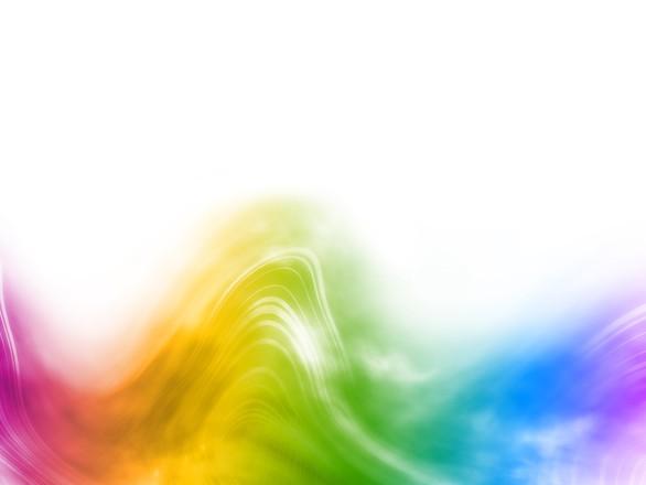 Color Photo 1