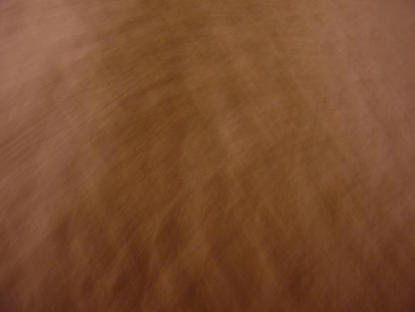 brown photos