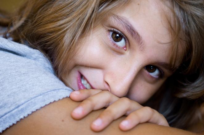 Молоденькие порно девачьки фото