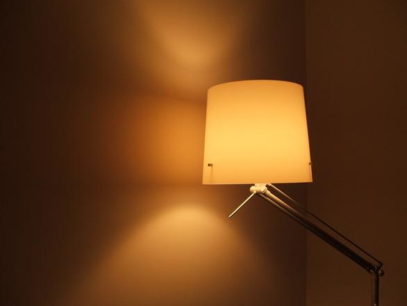 Design lamppu
