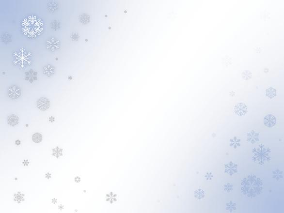 winter_free photos 2