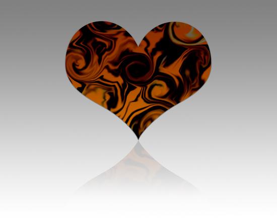 heart illusions 1