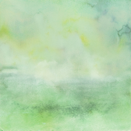 Light Watercolor Texture