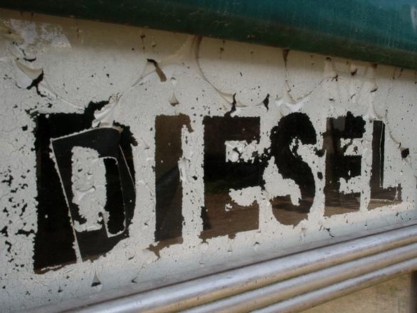 diesel-1425539