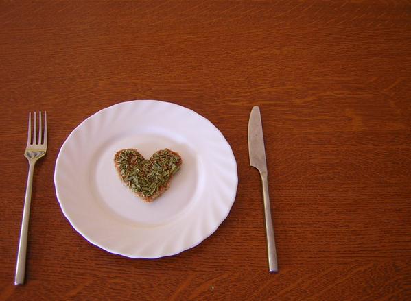 Breakfast of Love