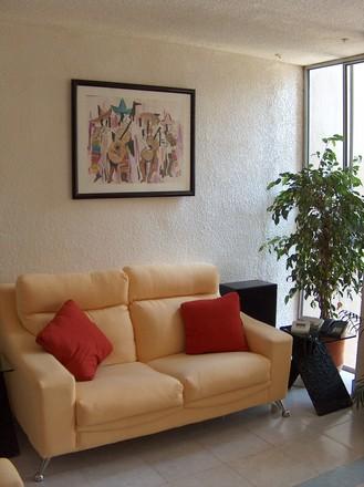 Home Interiors 3