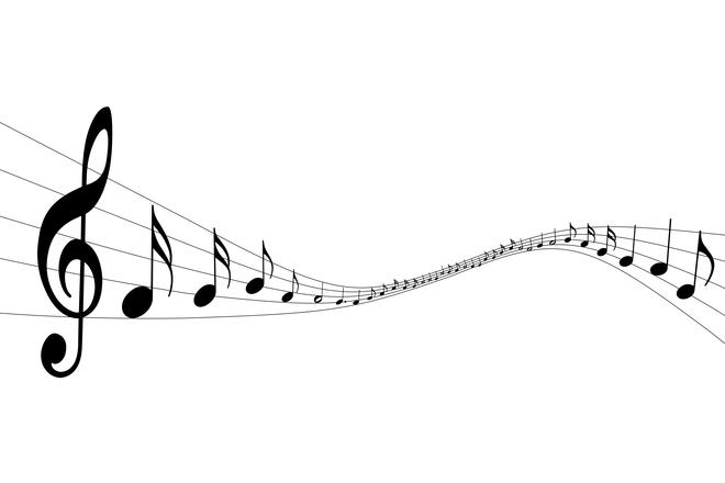 Music Band 2