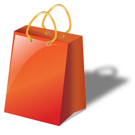 Do Shopping