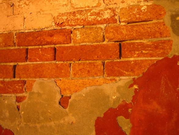 Texture Brick 2