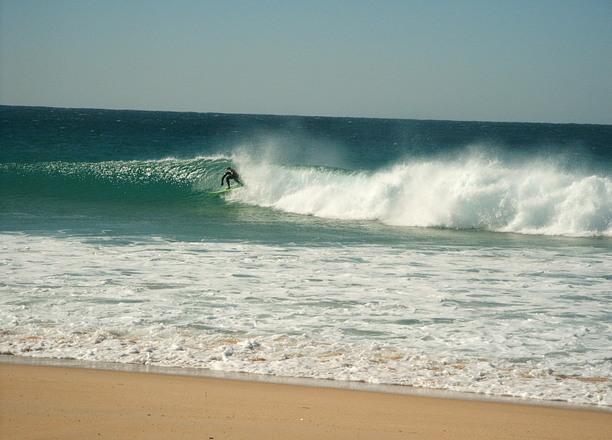 portugal surf 1