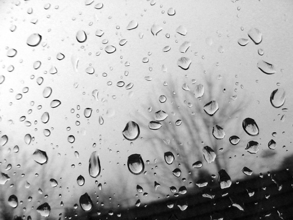 raindrops 2