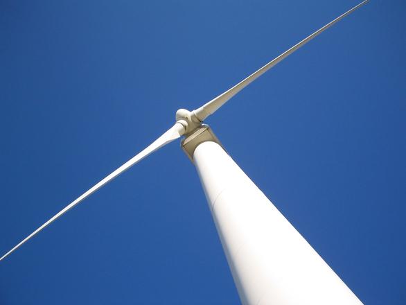 Turbine Producers