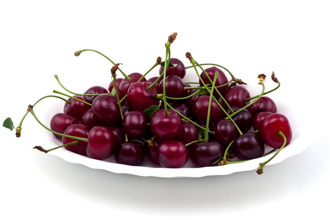 cherries 2
