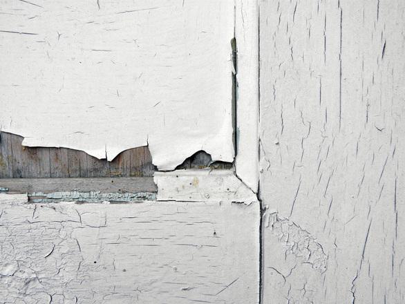 Old Door 5