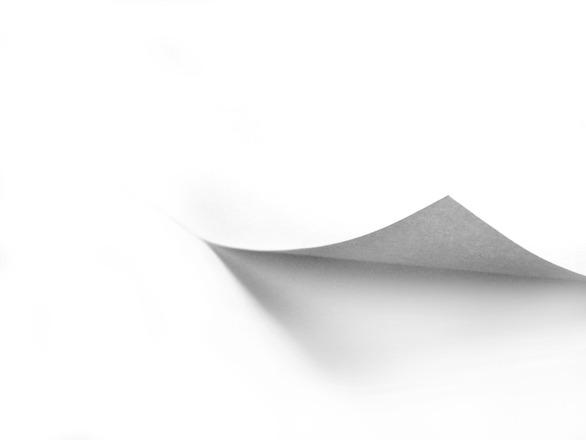 blank paper2