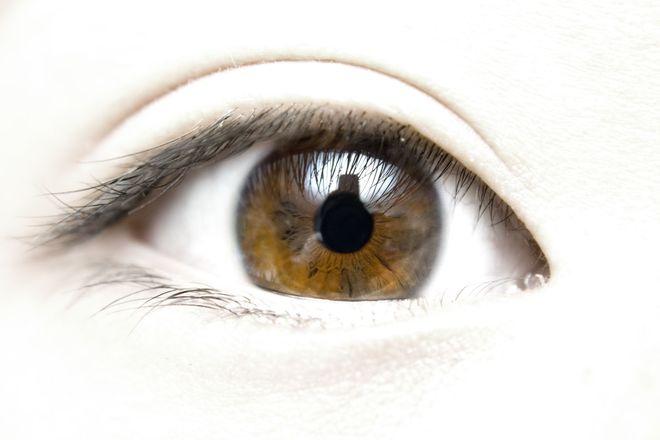Eye Series