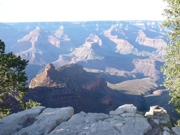 Grand Canyon 26