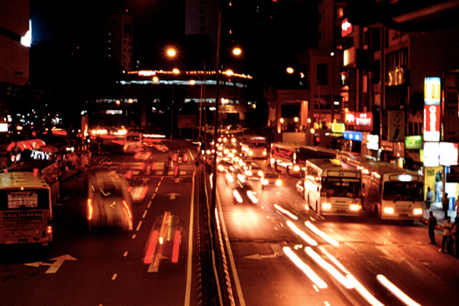 petaling street 3