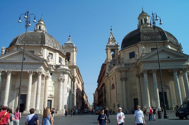 Rome 3