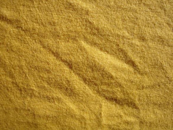 Fabric texture 1