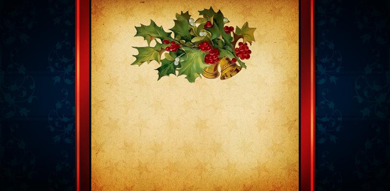 Christmas card photos 5