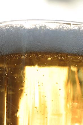 Beergarden 4