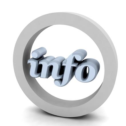 ikona informacji 4