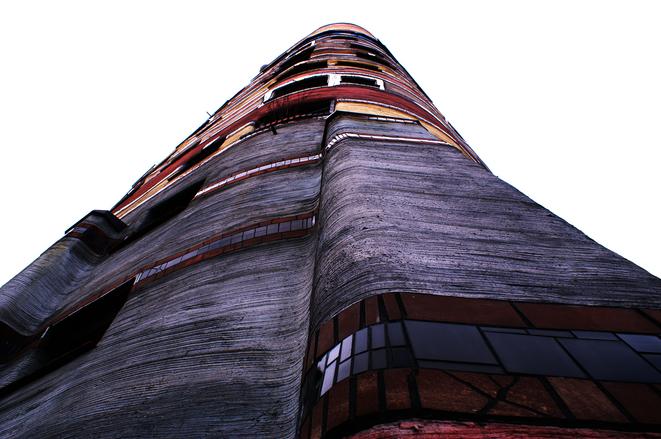 Hundertwasser darmstadt photo file 1231439 for Game design darmstadt