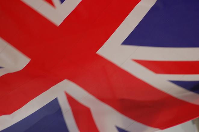 Free british flag stock photo - Uk flag images free ...