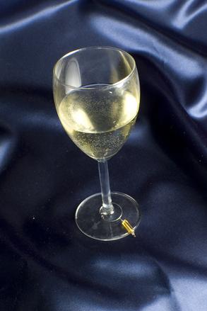 white wine 1