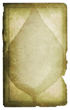 Vintage Papier 2