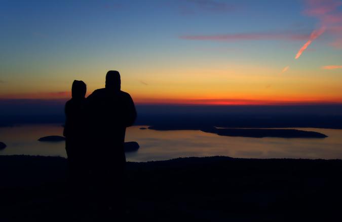Sunrise online dating