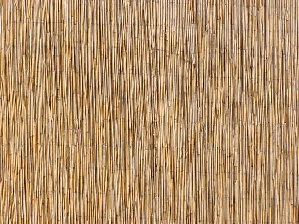 Free Straw Mat Texture Stock Photo Freeimages Com