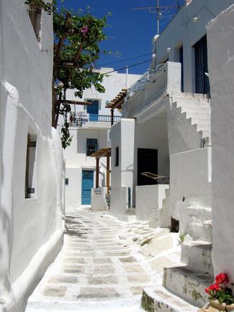 Greek Architecture 3