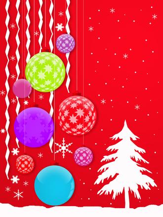 Happy New Year :) SXC
