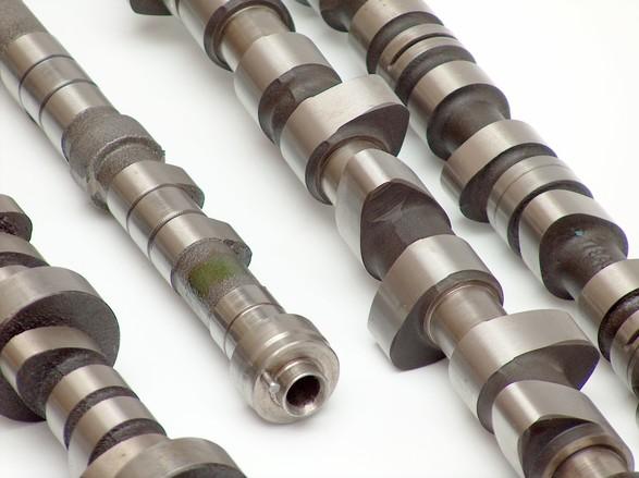 Motor parts 2