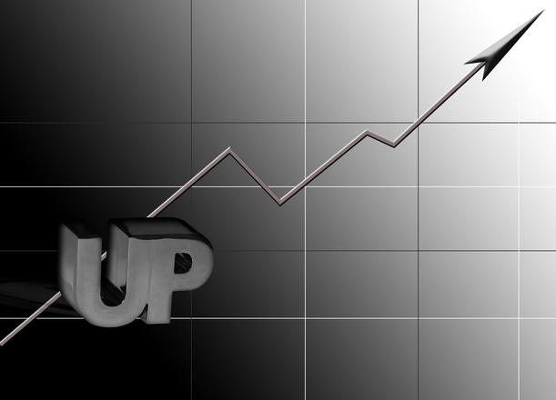 Success Up