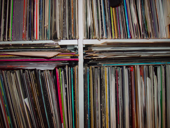 Vinyl 4