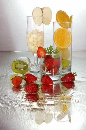 http://images.freeimages.com/images/previews/fdb/fresh-fruits-1326886.jpg