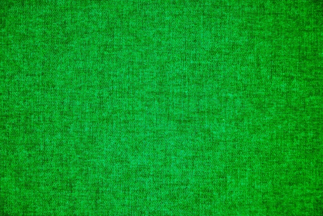 зеленый фон полосы текстура