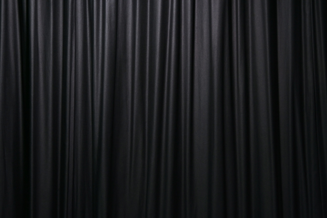 Free black curtain stock photo - Images of curtans ...