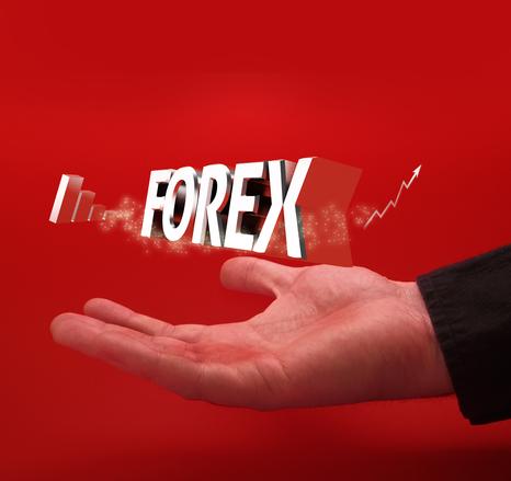 forex concept 2