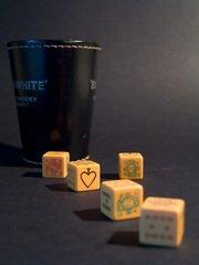dice-poker-2-1544574.jpg