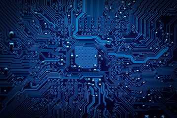 Free Technology Background Images Pictures And Royalty Free Stock Photos Freeimages Com