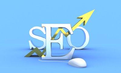 SEO,seo,search,engine