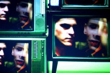 Téléviseurs,televisions,television