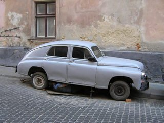 Very Low Cost Car Insurance For You Might?
