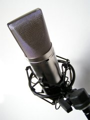 Free Radio Advertising - 5 Tips About How To Obtain Yourself On Radio Talk Shows