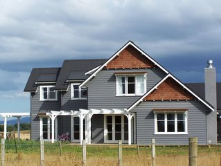 Should You Invest Within A Home Manufacturer's Warranty?