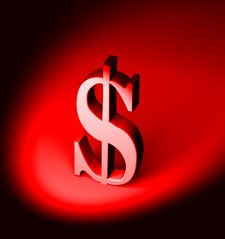 red symbols 5